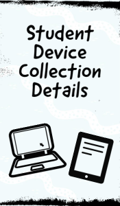 device collection details