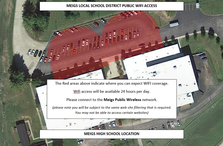 meigs_hs_wifi_map